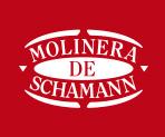 Molinera de Schamann | Harinas en las Islas Canarias